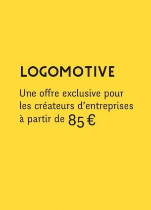 Vous créez votre entreprise ou souhaitez lui donner un nouvel essor ?Logomotive a été créé spécialement pour vous. Voir le détail ici—> Accéder au site interne—> Accéder à l'article du Point Éco Alsace—>