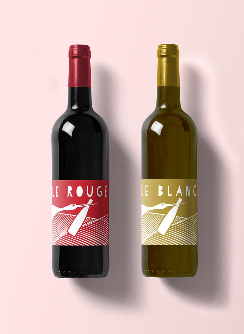 2-bouteilles-quelqueger